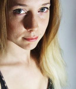 Valkaex's Profile Picture