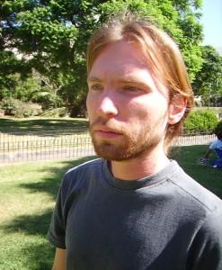 GreenViggen's Profile Picture