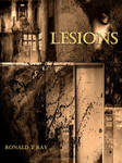Lesions by Bark