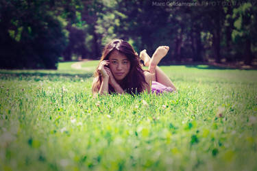 01 Trang Luu