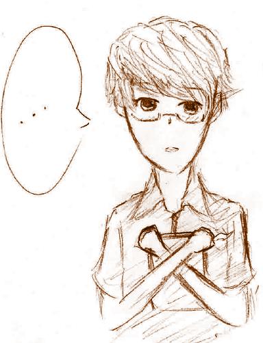 kikidaka's Profile Picture
