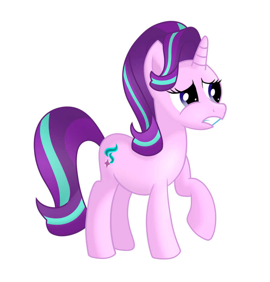 starlight_glimmer_by_mirrorcrescent-da20