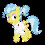 Dr. Fauna