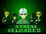 Avatar Reloaded
