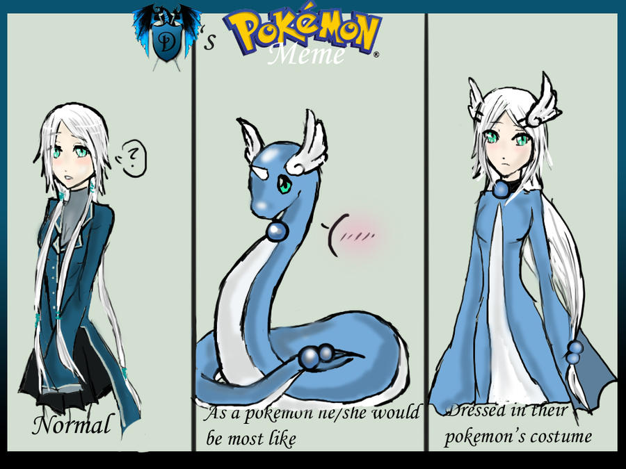 Da pokemon meme by espada188 on deviantart