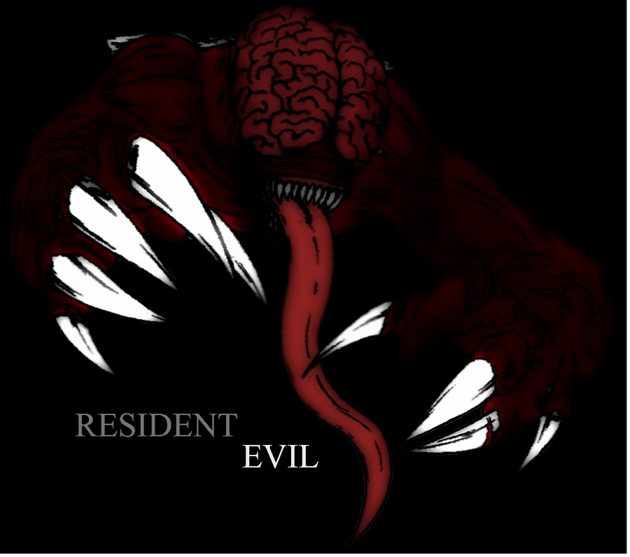 ResidentEvilhunters's Profile Picture