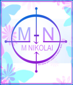 M-Nikolai's Profile Picture