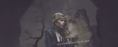 Chall # 537 - Firma - Negative Space [AWARDS] Bury_all_your_secrets_in_my_skin_by_manueloid-d5tx58p