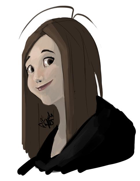 Enigmasystem's Profile Picture