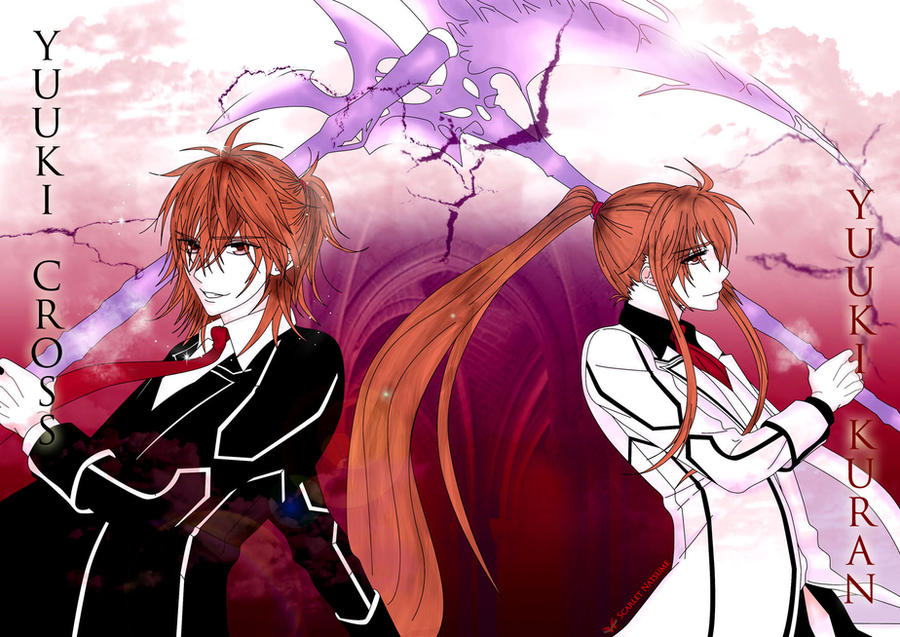 Un evento de lo mas extraño. [Evento] [Libre] Yuuki_cross_kuran_gender_bend_by_deathscarletdevil-d6ww0q3