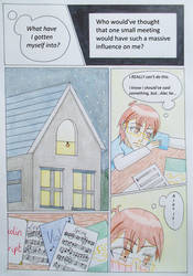 Love Ballad Page 14 by Quina-chan