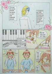 Love Ballad Page 15 by Quina-chan
