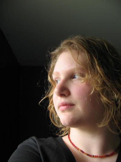 lai-pixie's Profile Picture