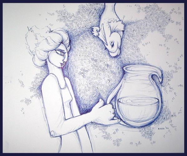 n78 - Drink. by lai-pixie