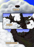 Fantasi - Page 2 by dlshadowwolf