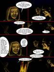 DoaD - page 2 by dlshadowwolf