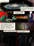 DoaD - Page 3 by dlshadowwolf
