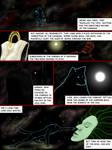 DoaD - page 4 by dlshadowwolf