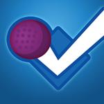 Foursquare Logo, Icon Pack