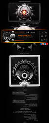 MvsM Sol Invicto Web Single by nachogalacho