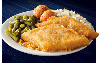 Ljsilversseafood long john silver 39 s deviantart for Long john silvers fish