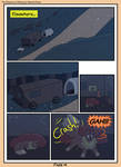 Heart Page 19