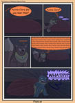 Heart Page 20