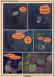 Heart Page 22