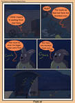 Heart Page 23