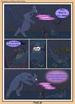 Heart Page 35