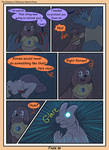 Heart Page 38