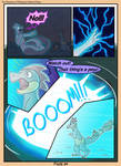 Heart Page 39