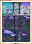 Heart Page 40