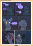 Heart Page 41