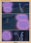 Heart Page 42