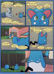 Heart Page 55