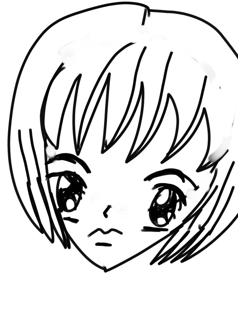 Image by JERUKA9-San