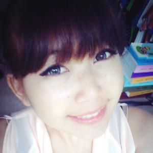 JumiJumi's Profile Picture