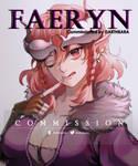 [CMS] Faeryn