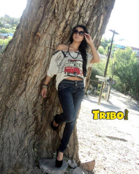 Tribo shop - Mexican clothes