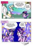 MLP 46 - Starlight's story is Twilight's story