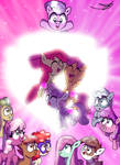 MLP - Crusaders of the Lost Mark