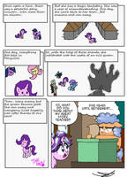 MLP 66 - A great ending for season 6 by RingTeam