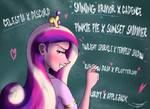 MLP - Cadence shipping everyone by RingTeam