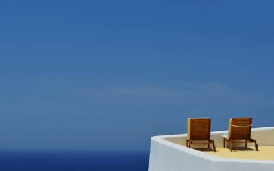 Relaxation by LNePrZ