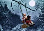 En Attendant Noel 2