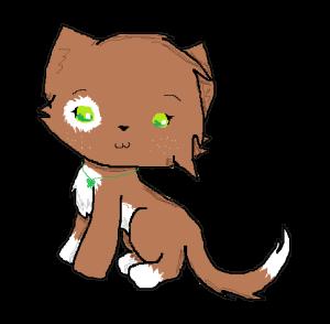 Emmie-Kat's Profile Picture