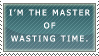 master stamp by ryazaku