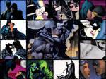 Catwoman Wallpaper 13