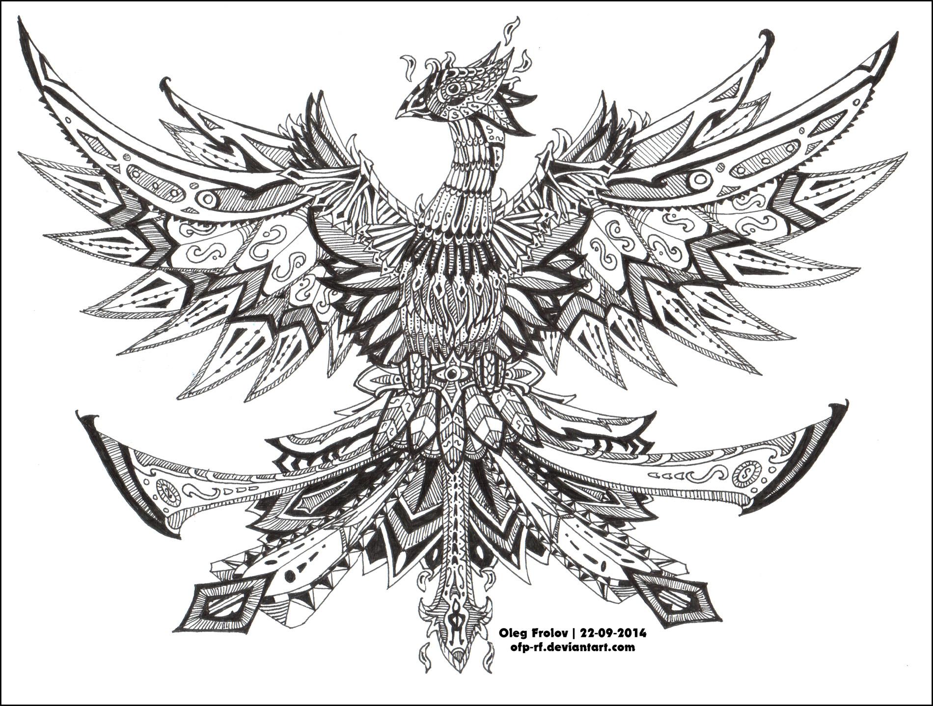 phoenix_by_ofp_rf-d801d0s.jpg